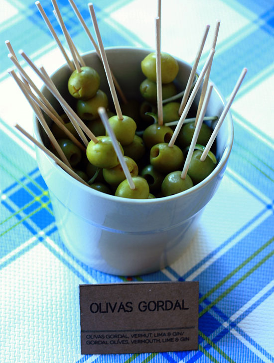 Foodandevent_olivas_martini_picnic-evento_IED