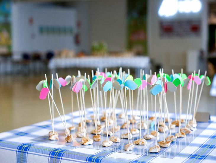 Foodandevent_-alitas-de-pollo_-picnic-evento_IED7