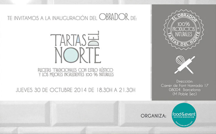 food_and_event_invitaciones_el_obrador_de_tartas_del_norte