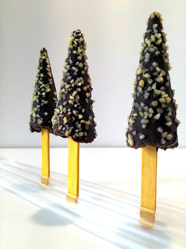 Bombon Tree_Lemon_by FOOD & EVENT