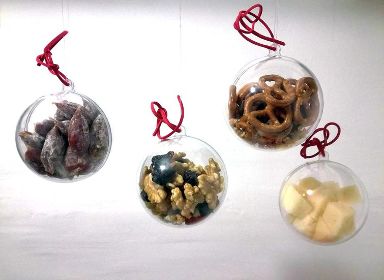 Christams Balls_salty_by FOOD & EVENT
