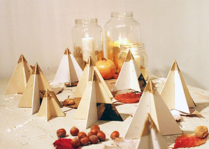Dedoracion_de_navidad_arbol_de_navidad_madera