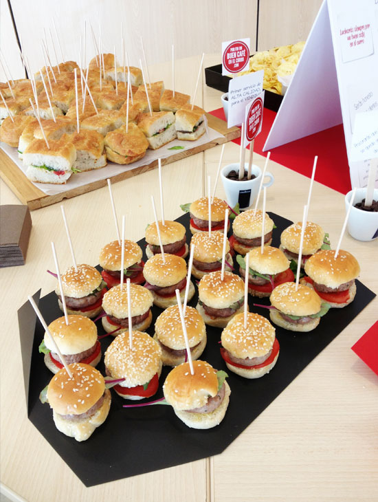 food_and_event_-catering_para_eventos