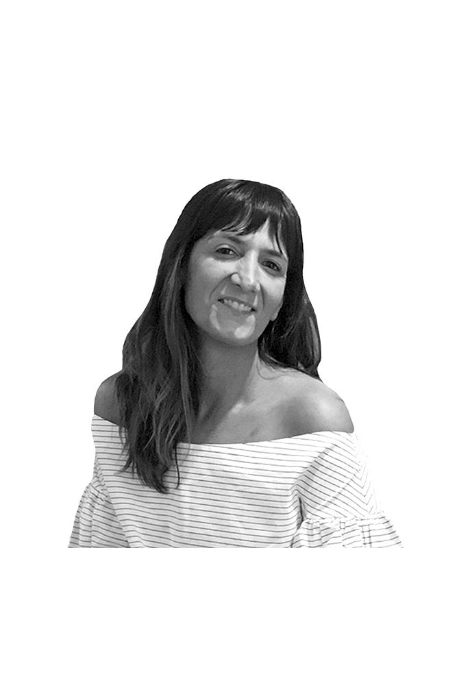Giulia Ruggiero_foodandevent_web_blanco