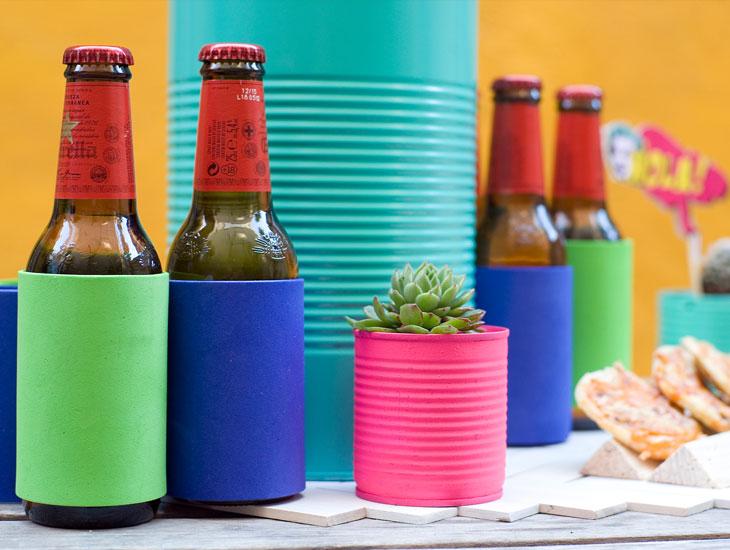 food_and_event_cerveza_verano