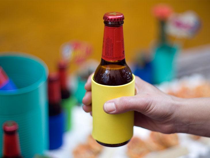 food_and_event_contenedor_cerveza
