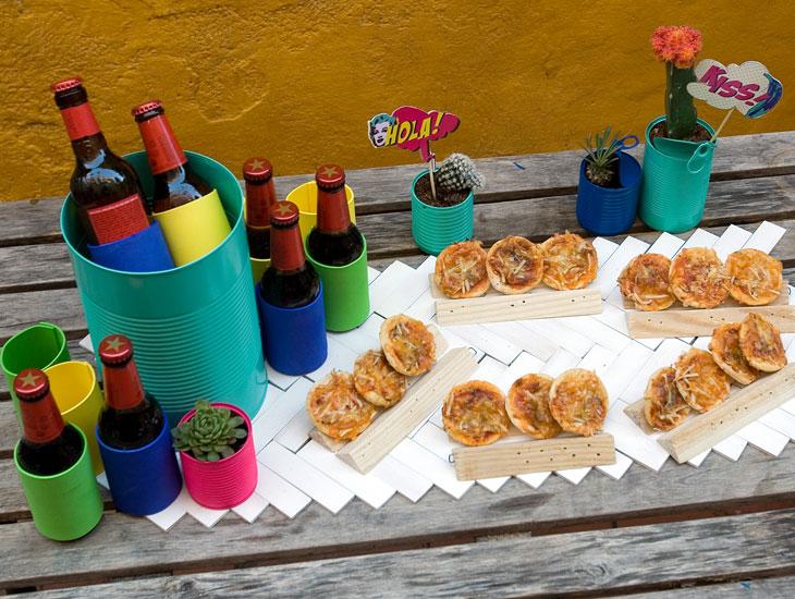 food_and_event_pica_pica_de_verano