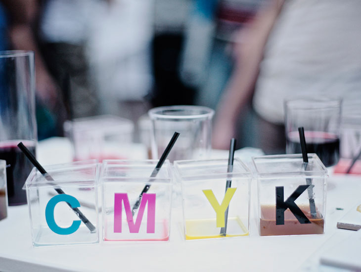food_and_event_cocktail_cmyk