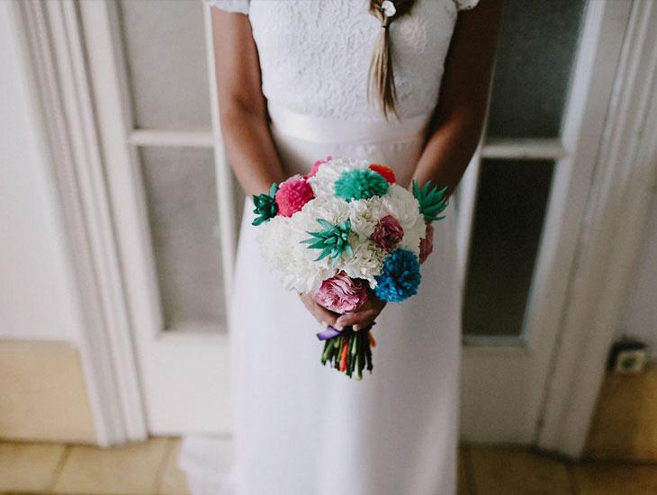 bouquet-para-bodas-santodomingo-grupo-ante-meridiano