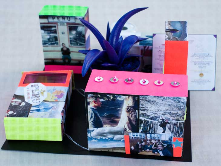 box_love_by_food_and_event