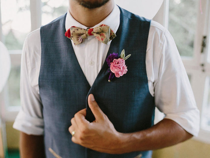 broches-de-hombre-para-bodas-santodomingo-grupo-ante-meridiano