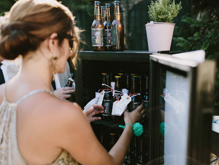 cerveza-artesanal-para-bodas-barcelona-birra-08-foodandevent