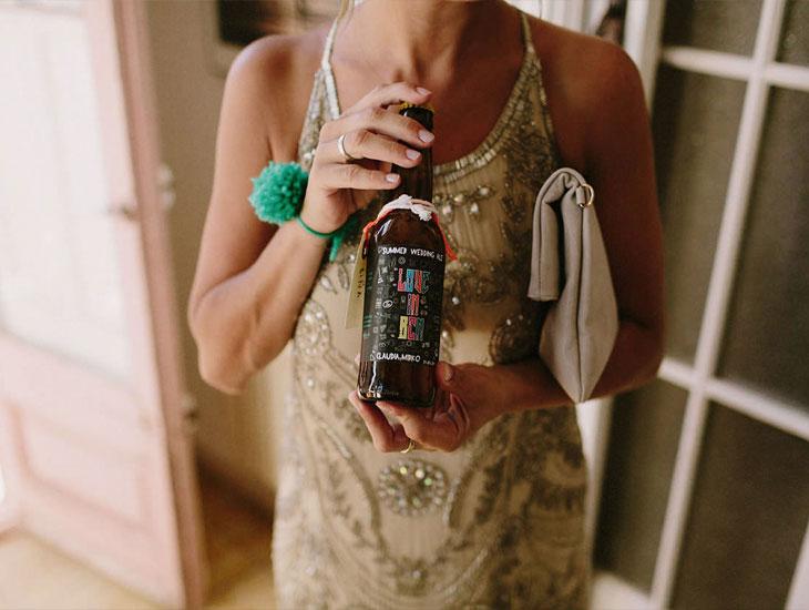 cerveza-artesanal-para-bodas-santo-domingo-foodandevent