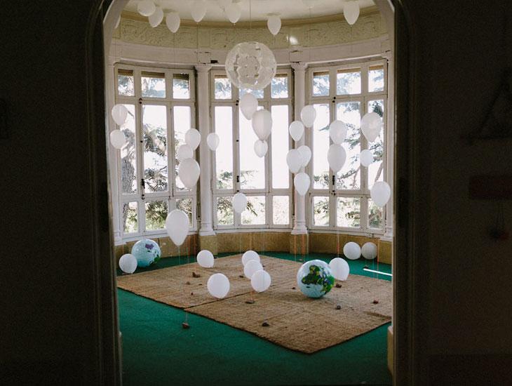 decoracion-de-bodas-originales-santo-domingo-foodandevent