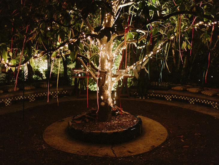 decoracion-vintage-de-bodas-santo-domingo-food-and-event