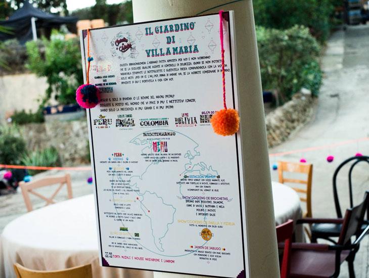 diseño_de_menu_para_bodas_barcelona