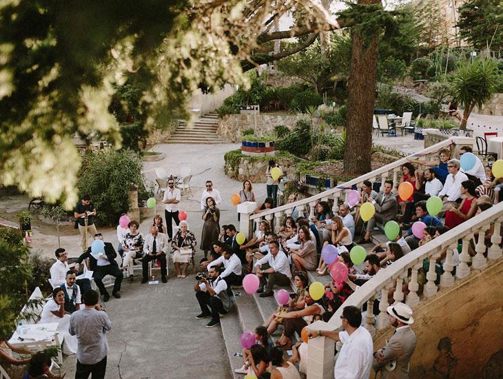 ideas-bodas-originales-santodomingo-foodandevent