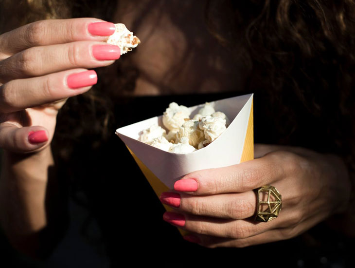 origami_contenedor_popcorns_food_and_event