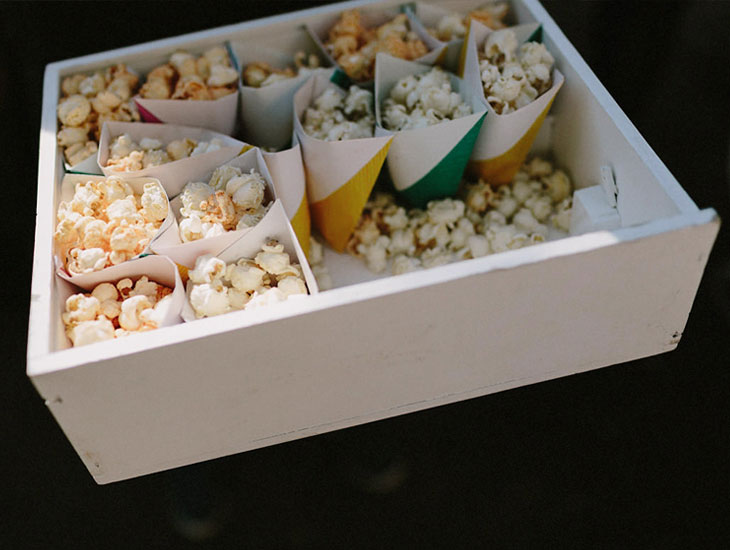 popcorns-para-bodas-food-and-event