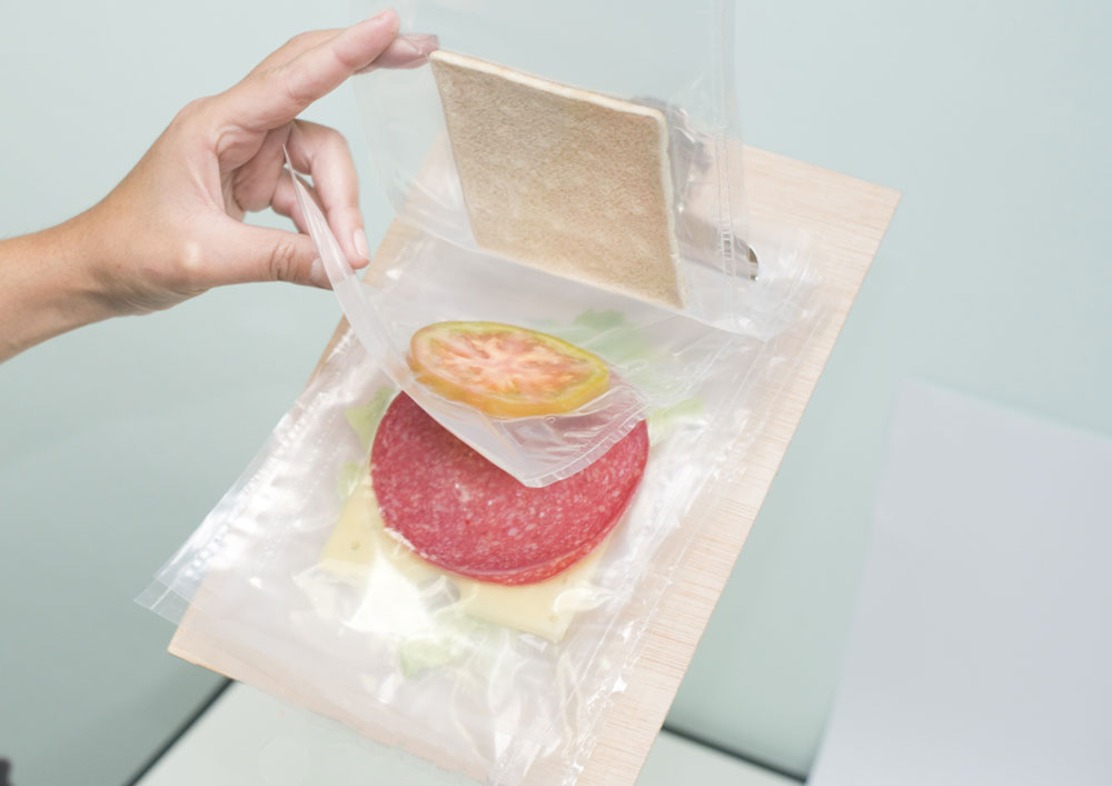 Clipboard-Sandwich-food-design-barcelona-foodandevent