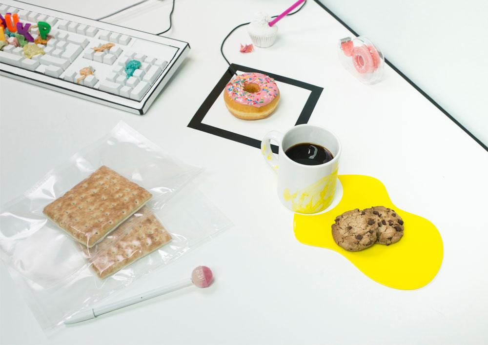 teclado_design-tasty-office-food-event-design-barcelona-foodandevent