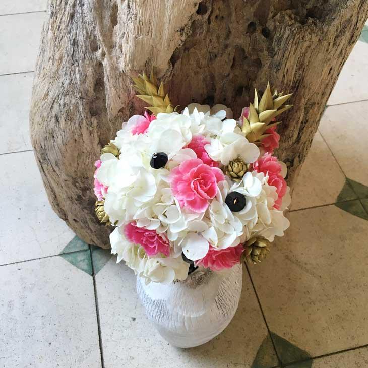 beach-wedding-decoration-luxury-santo-domingo-foodandevent