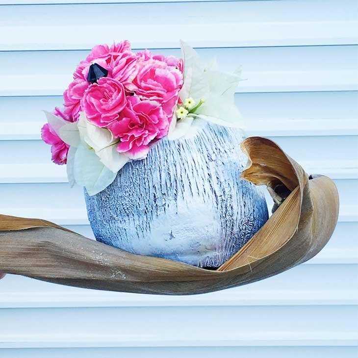caribbean-flower-decoration-foodandevent