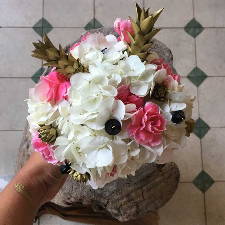 decoracion-de-bodas-republica-dominicana-food-and-event