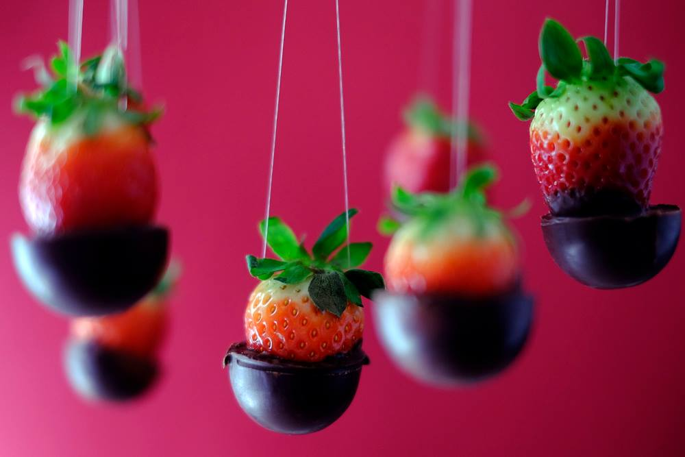 food-installation-barcelona-foodandevent