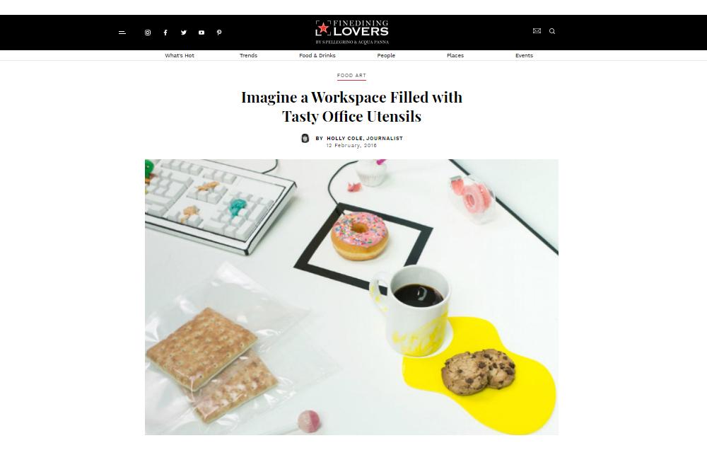 fine-dining-lovers-tasty- office-foos-design-concept-foodandevent