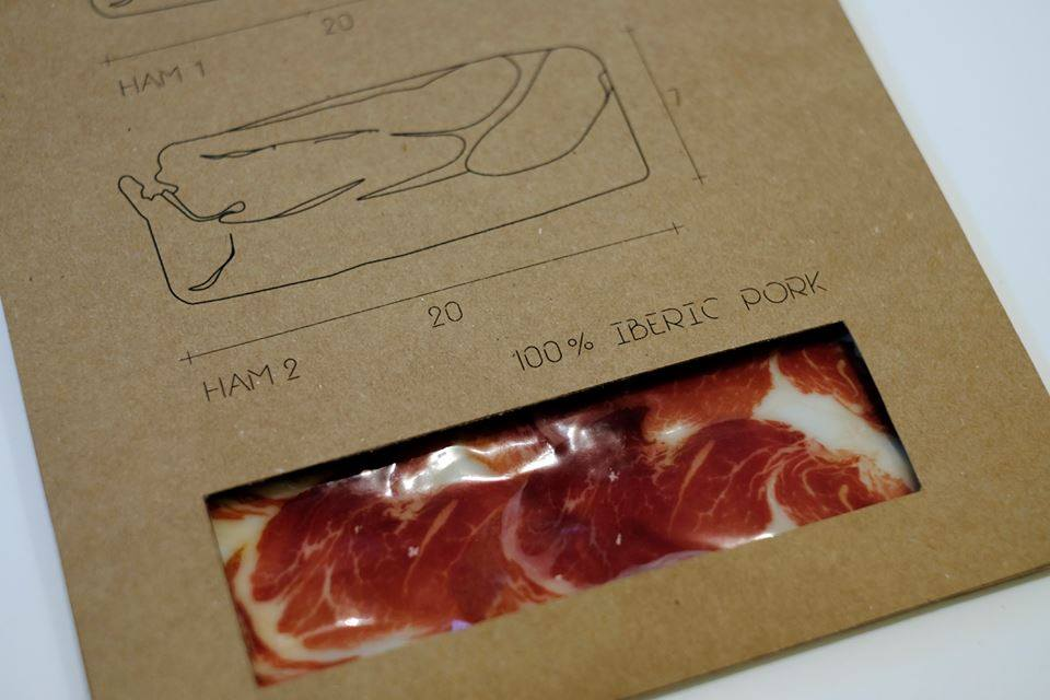 Handmade-packaging-ham-barcelona-food-and-event