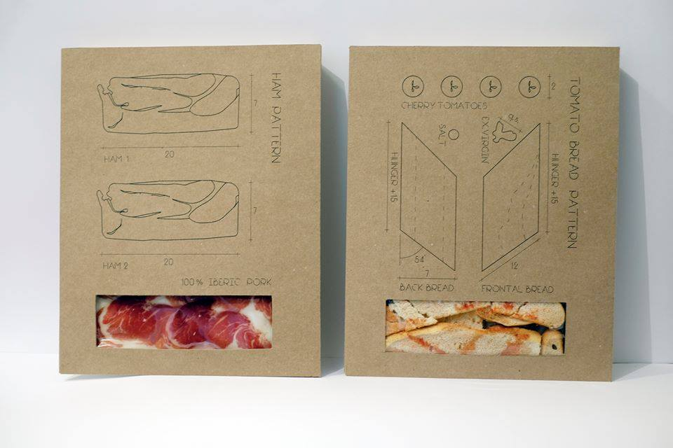 Packaging-Barcelona-Bridal-2016-food-and-event