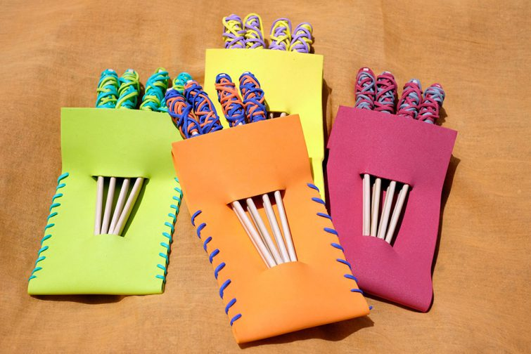 Hashi-beach-pack-regalo-pareo-wind-Food-and-Event