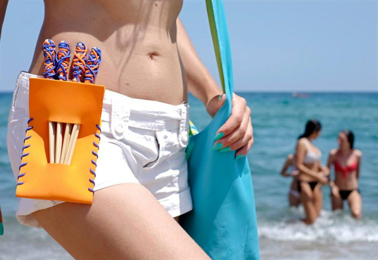 Hashi-beach-verano-pack-regalo-design-Food-and-Event