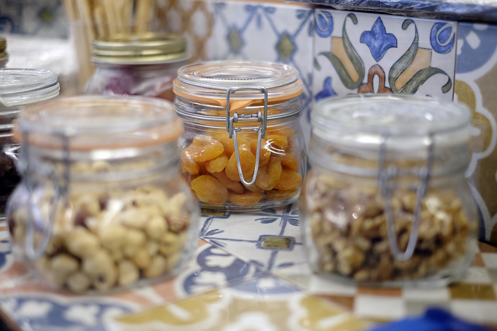 momentumbarcelona16-spanish-fiesta-tiles-apricot-palau-congressos-catalunya-foodandvent-design