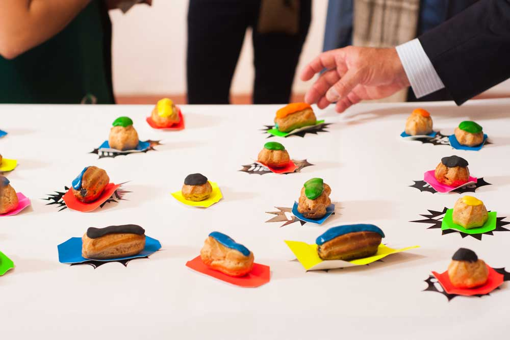 food-installation-food-and-event-barcelona