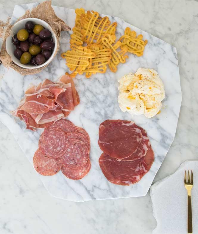 catering_barcelona_foodandevent