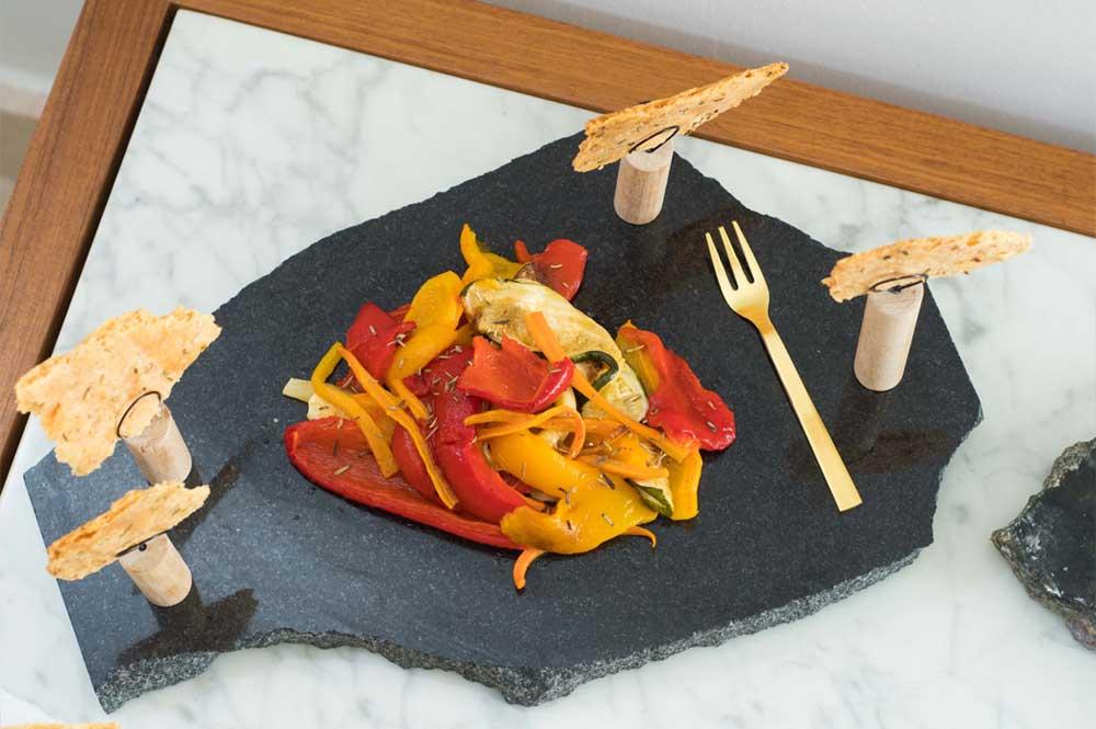food_art_foodandevent