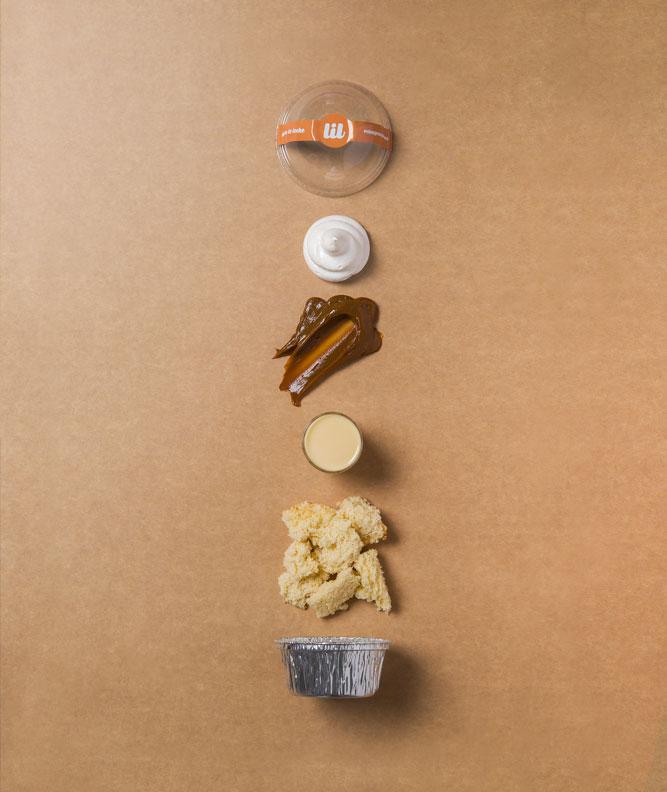 food-design-elleielle-tresleches