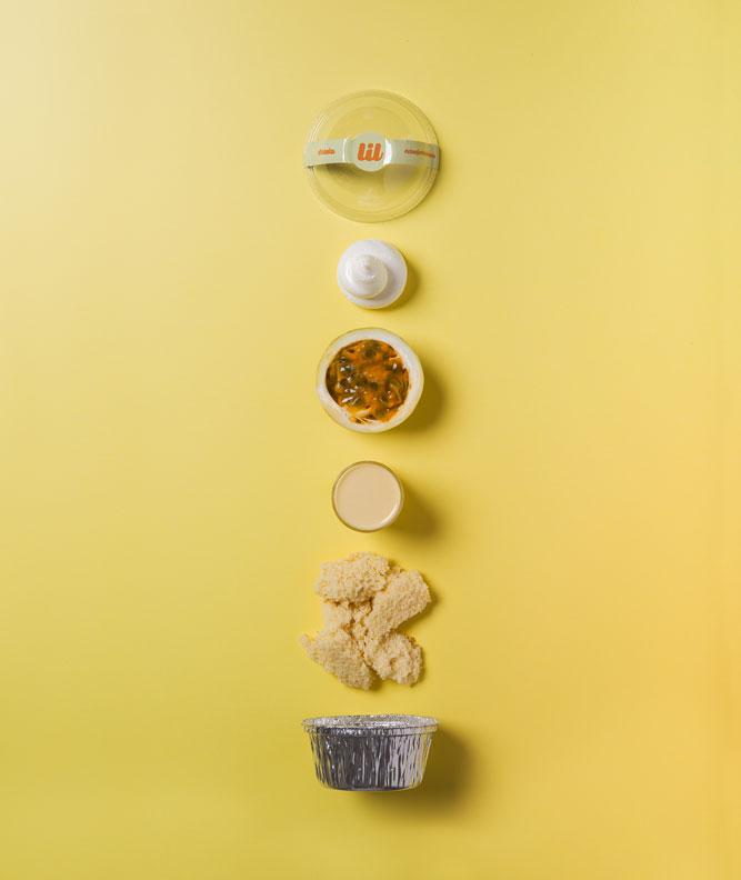 food-design-tres-leches-chinola-elleielle