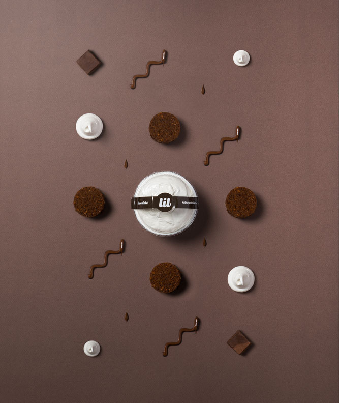 food-installation-chocolate-food-design-
