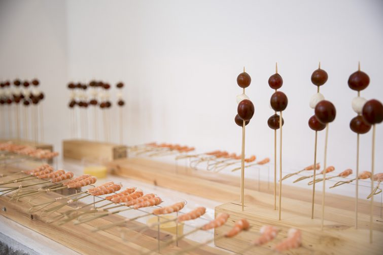 Design fod food_IEDDesignFest_by FOOD & EVENT