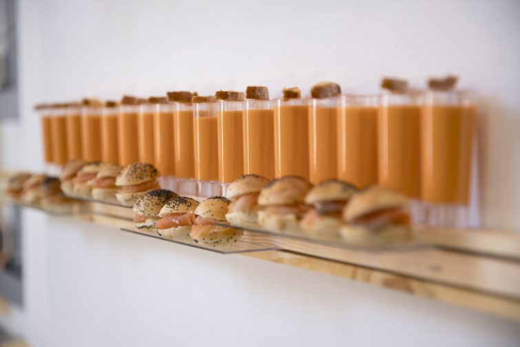 Food Design_IEDDesignFest_by FOOD & EVENT