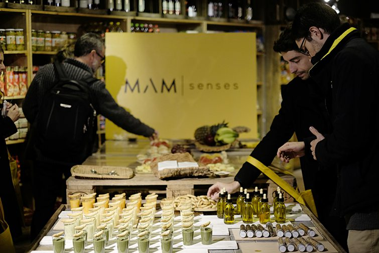 MAM_senses_taste_food_experience_by FOOD&EVENT