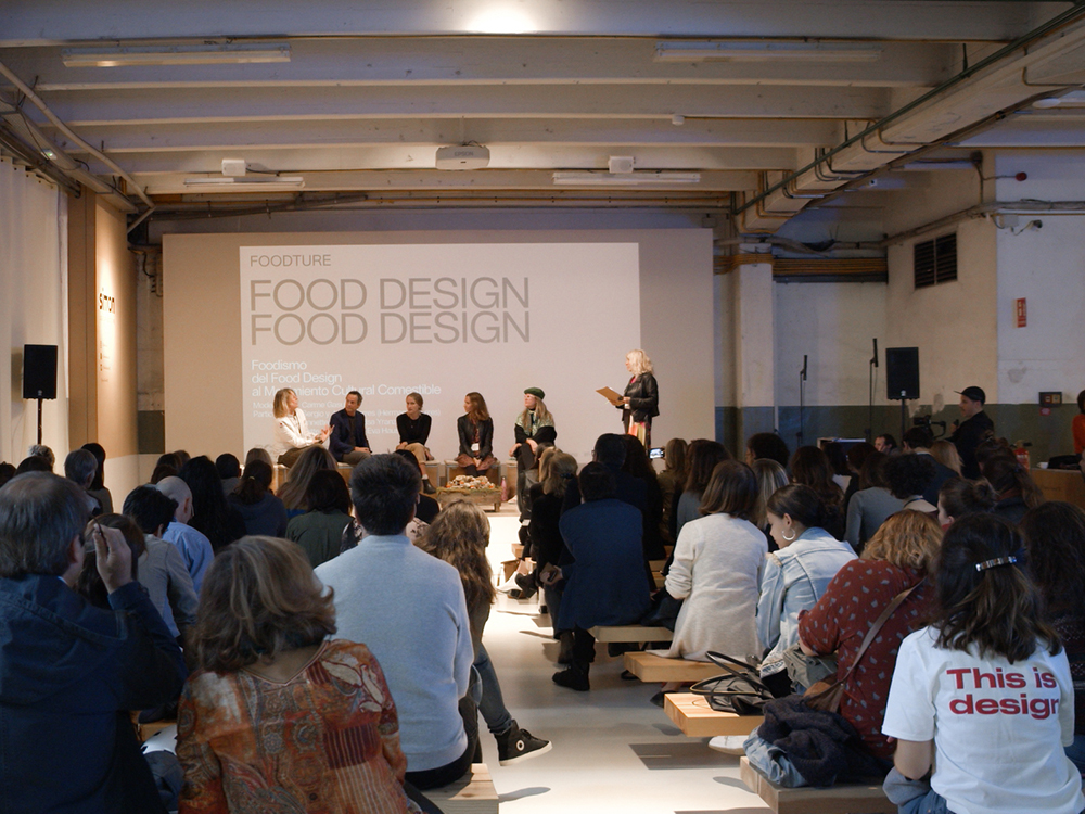 Foodture-summit-food-design-barcelona.2