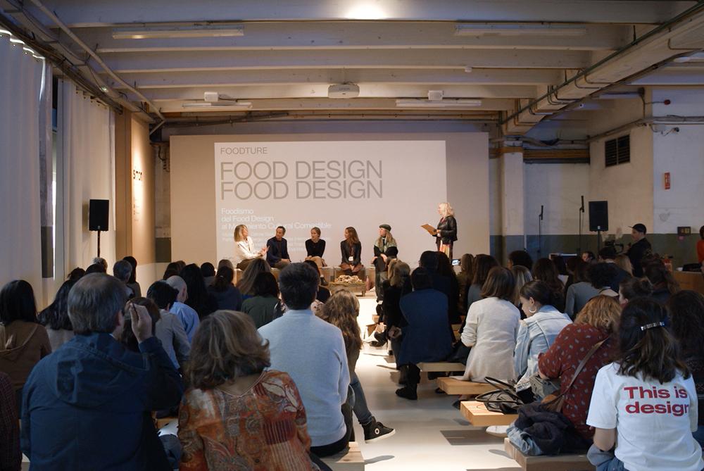 Foodture-summit-food-design-barcelona