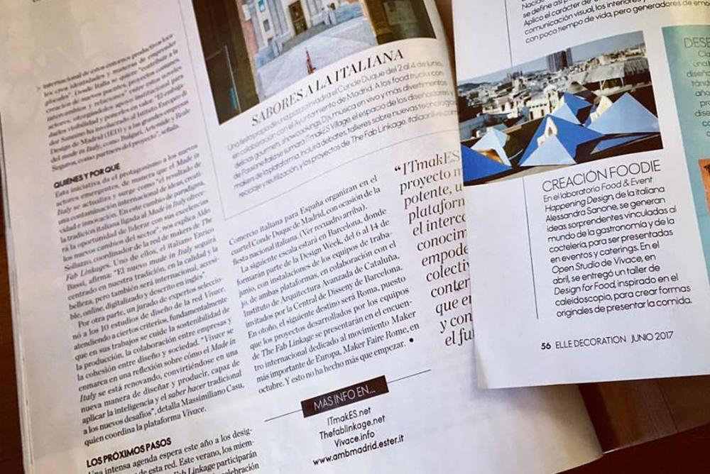 creacion-foodie-elle-decor-magazine-foodandevent
