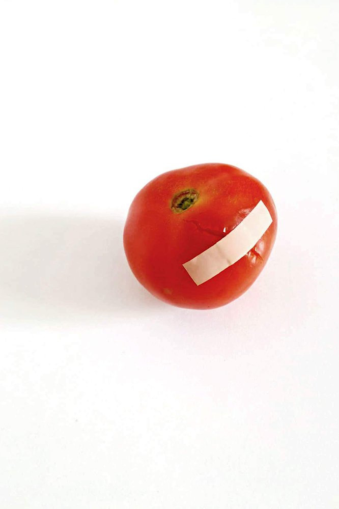 hurt-tomato-food-design-concept-food-styling-foodandevent