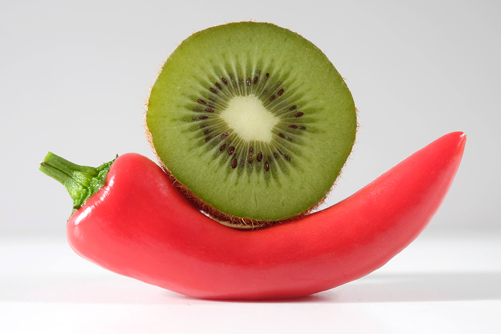 spicy-love-kiwi-chilli-food-concept-foodandevent