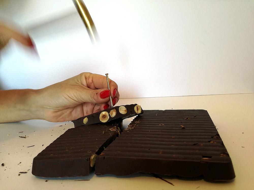 Emergency chocolate_milk_hazelnuts_by FOOD & EVENT